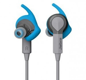 Jabra - Sport Coach Wireless Earbud Headset