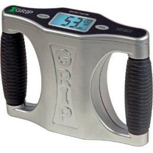 iGrip Portable Isometric Trainer