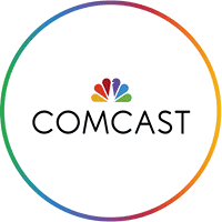 Comcast facts statistics