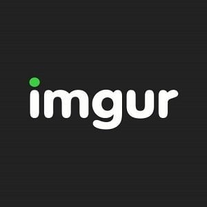 Imgur Statistics and Facts