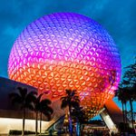 10 Things You Didn't Know About Walt Disney World