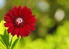 pinterest statistics and facts