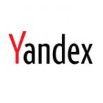 yandex statistics