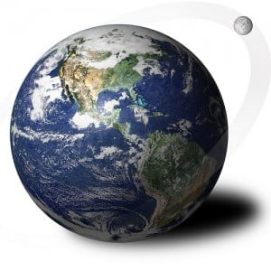 global warming facts climate change statistics