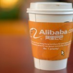 DMR Alibaba Property Report Bundle