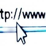 cyber crime report Internet Usage Report