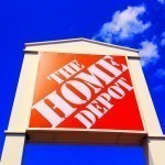 By the Numbers: 14 Interesting Home Depot Statistics