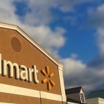 45 Amazing Walmart Statistics and Facts (September 2018)   By the Numbers