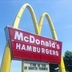 42 Interesting McDonald's Facts and Statistics (September 2018)