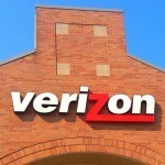 25 Amazing Verizon Statistics and Facts (October 2018) | By the Numbers