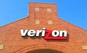 verizon statistics facts