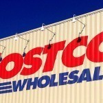 costco statistics and facts