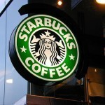 30 Interesting Starbucks Facts and Statistics (September 2018) | By the Numbers