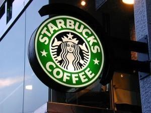 Starbucks Facts and Statistics