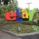 ebay report