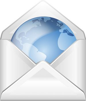 email marketing statistic report