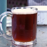 45 Amazing Beer Facts and Statistics (July 2018)