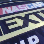 By the Numbers: 20 Interesting NASCAR Statistics and Facts (March 2016)