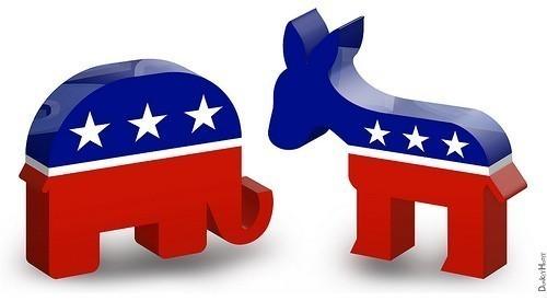 US presidential election 2016 donald trump statistics
