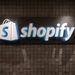 48 Interesting Shopify Statistics and Facts (September 2018)