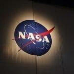 25 Amazing NASA Statistics, Facts and History (October 2018)