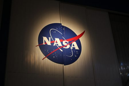 NASA Statistics and Facts