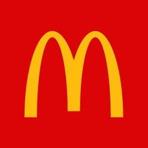 McDonalds Facts and Statistics