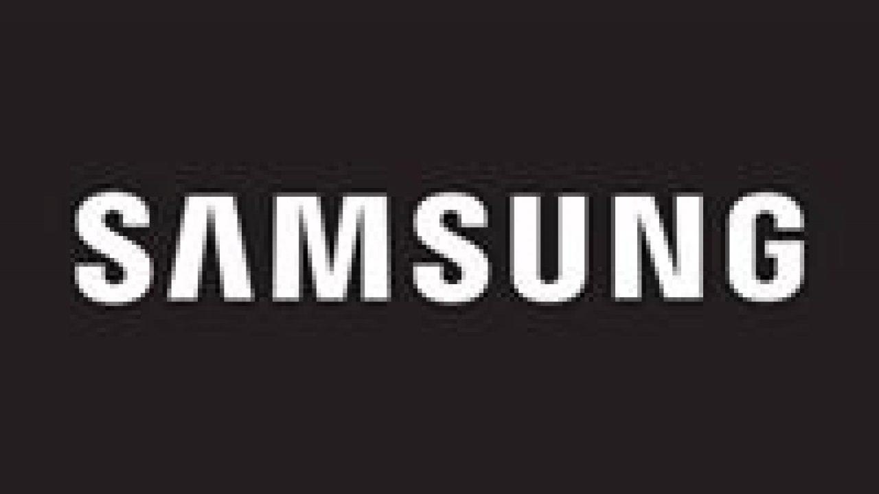 54 Amazing Samsung Statistics
