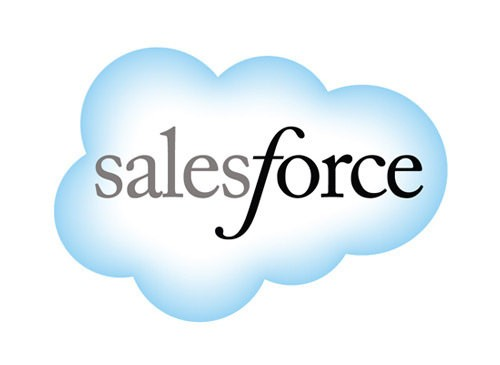 salesforce statistics