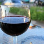 10 Things You Didn't Know About Wine (Wine Facts)