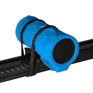 Buckshot 2.0 Bike Speaker