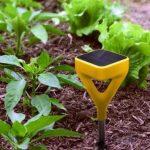 garden tools Edyn Smart Garden Sensor and App System garden gadget