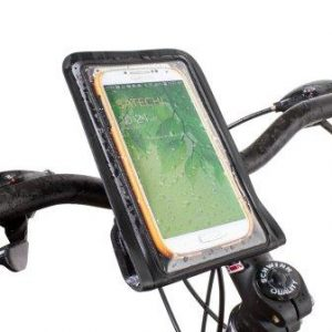 Satechi Pro RideMate Waterproof Smartphone Bike Mount