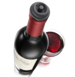 wine accessories gadgets