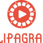 14 Amazing Flipagram Statistics and Facts (March 2018)