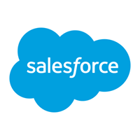 salesforce statistics and facts