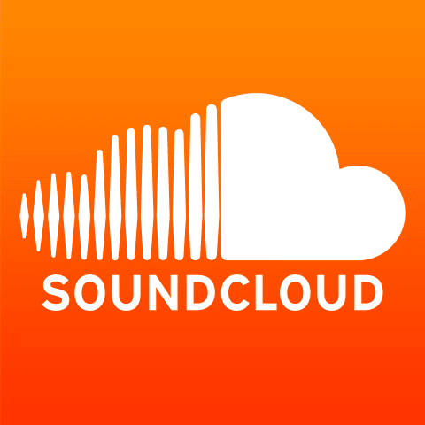 soundcloud statistics facts