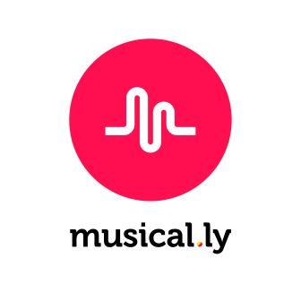 ly musical musically