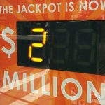 By the Numbers: 14 Amazing US Lottery Statistics and Facts