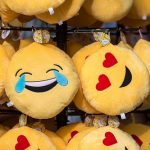 Fun Stats: 28 Interesting Emoji Statistics and Facts (November 2017)