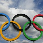 By the Numbers: 14 Interesting Olympics Statistics