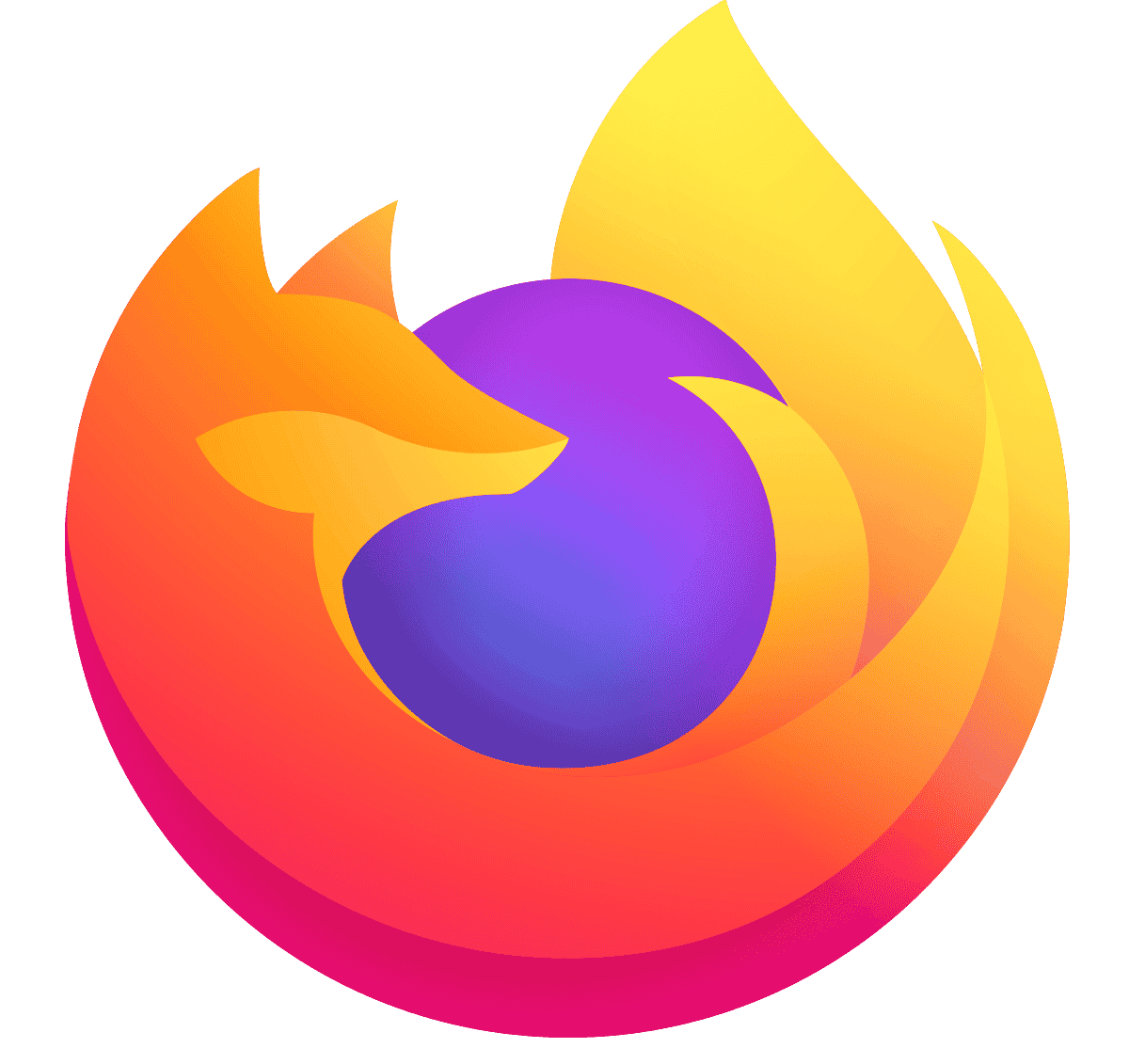 Firefox Statistics and Facts