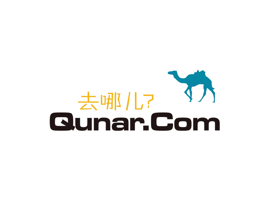 Qunar Statistics and Facts