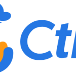 ctrip statistics facts