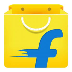 flipkart statistics facts