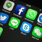 Messaging App Report Bundle