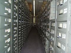 files photo
