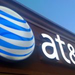 25 Amazing AT&T Statistics and Facts (June 2018) | Subscribers, Revenue, etc