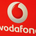 15 Interesting Vodafone Statistics and Facts (October 2018)