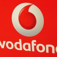 11 Interesting Vodafone Statistics and Facts (December 2017)